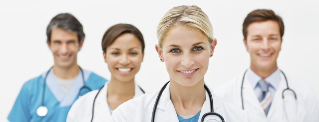 A D N  Institute Of Paramedical Sciences and Hospital – NAGPUR